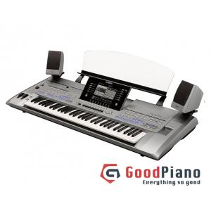 Đàn Organ Yamaha TYROS5-61 + TRS-MS05