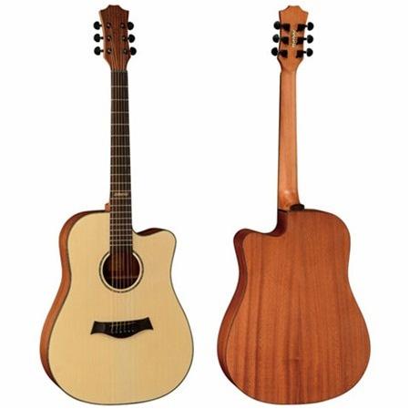 Đàn Guitar Adonis Acoustic AD-605C