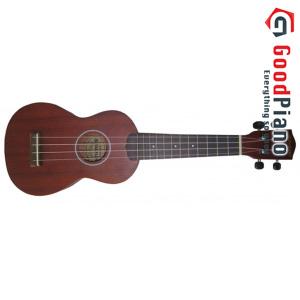 Đàn Guitar Ukulele Suzuki SUK-5