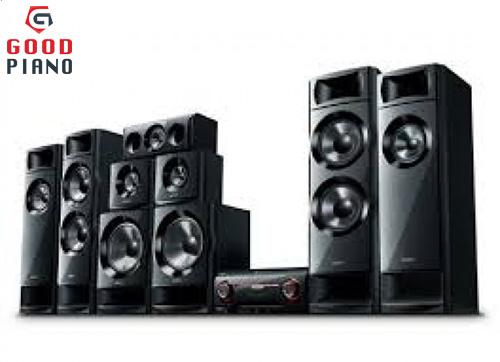 Dàn âm thanh Sony HT-DDWK7