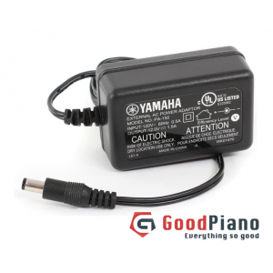 Ac Power Adaptor PA-150B (Nguồn cho đàn Organ)