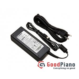 Nguồn Ac Power Adaptor PA-300C (Nguồn cho đàn Organ)
