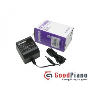Ac Power Adaptor PA-3C (Nguồn cho đàn Organ)