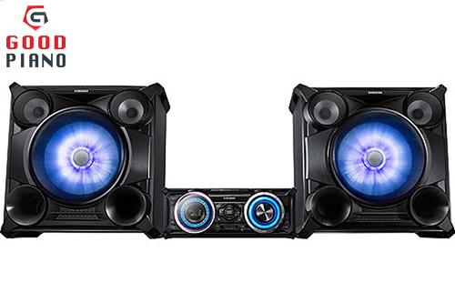 Dàn âm thanh Samsung MX-FS8000 - 2.0 kênh