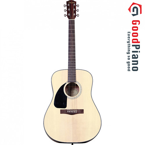 Đàn Guitar Classic Takamine EG355SC-WR