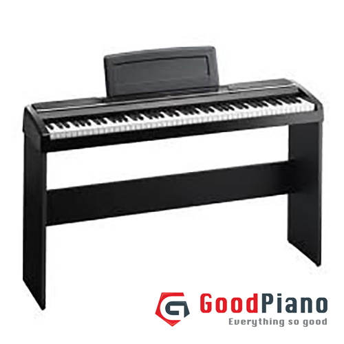 Đàn Piano Điện Korg LP-350