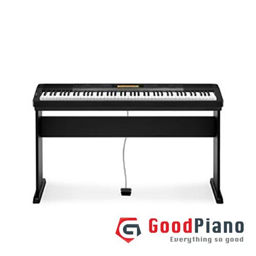 Đàn Piano Điện Casio CDP220R