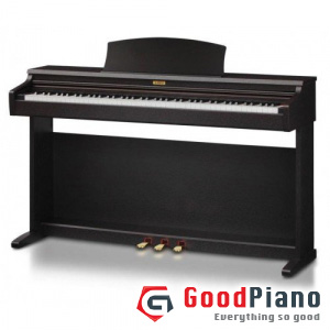 Đàn Piano Điện Kawai PN-2Y