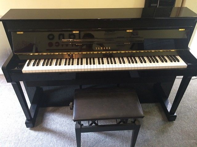 Đàn Piano Điện Yamaha DUP-1
