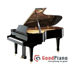 Đàn Piano Kawai KG-2D