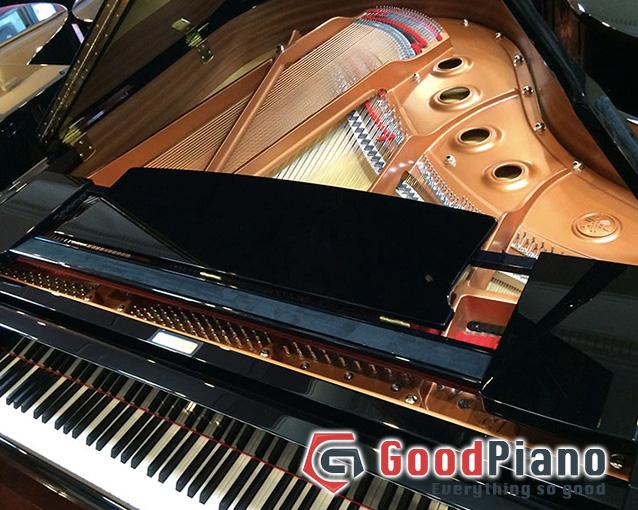 Đàn Piano Yamaha A1