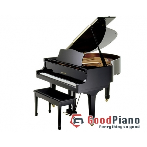 Đàn Piano Yamaha C3L