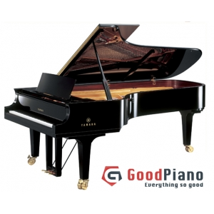 Đàn Piano Yamaha C5E Supper
