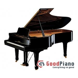 Đàn Piano Yamaha C7A