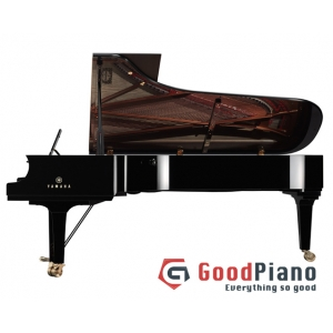 Đàn Piano Yamaha CF3S