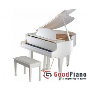 Piano Yamaha G2 Trắng