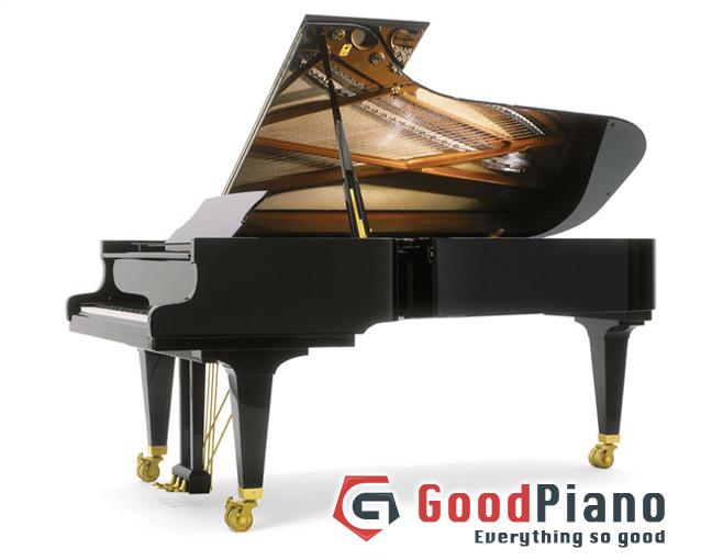 Đàn Piano Yamaha G3E