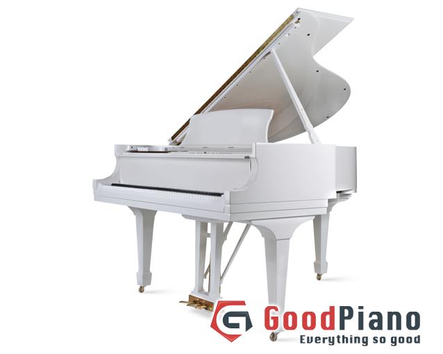 Đàn Piano Yamaha No.20