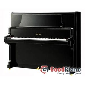Đàn Piano Kawai BL71
