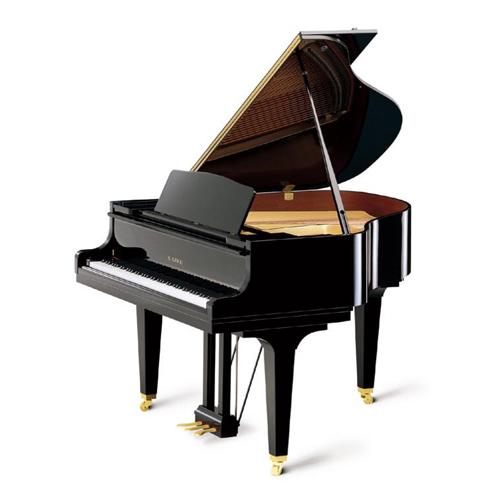 Đàn Piano Grand Kawai GM-12G