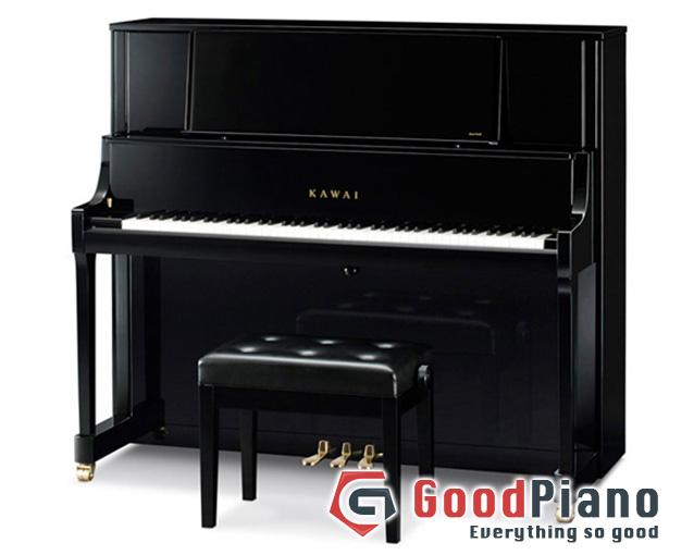 Đàn Piano Kawai K700
