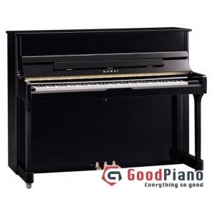 Đàn Piano Kawai KS1