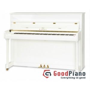 Đàn Piano Kawai No.K8