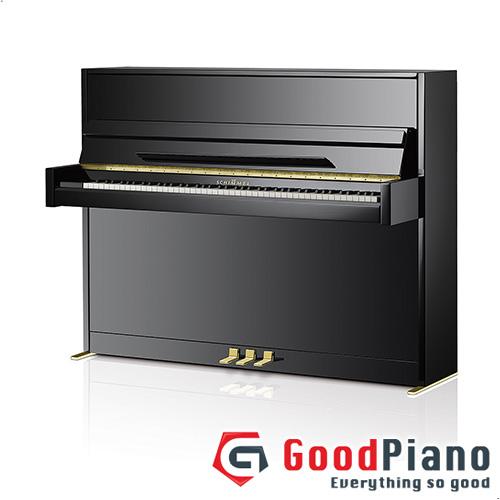 Đàn Piano S.Schimel