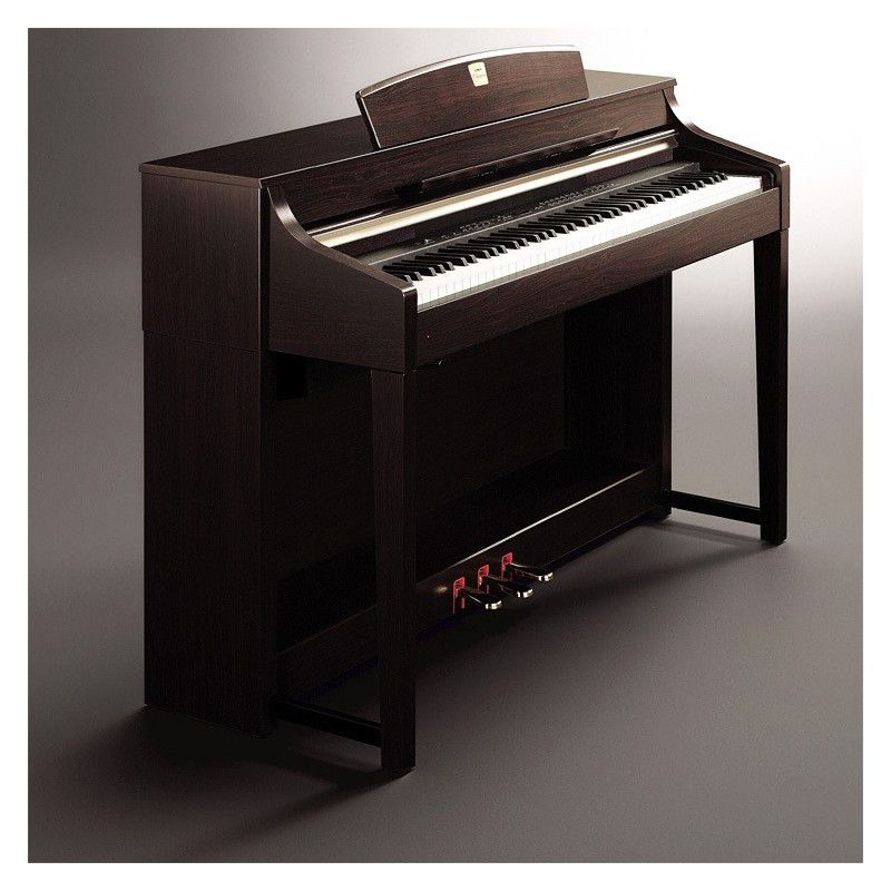 Đàn Piano Yamaha Clavinova CLP-370