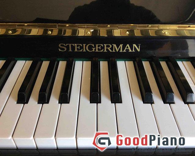 Đàn Piano Steigerman