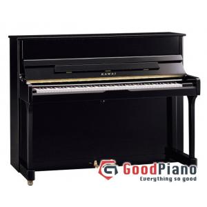 Đàn Piano Kawai BL11