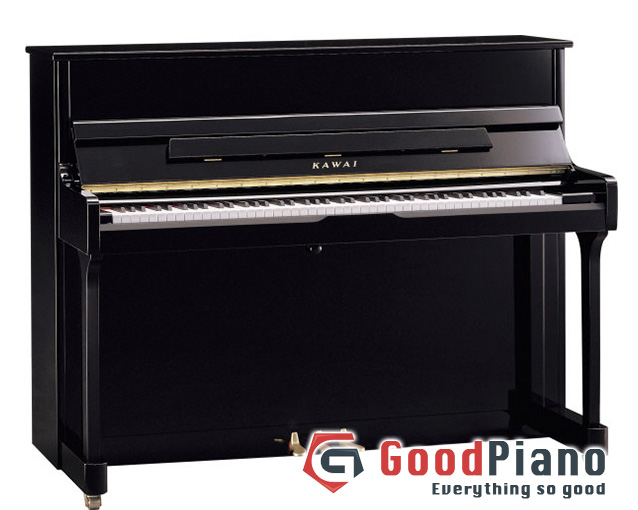 Đàn Piano Kawai BL51