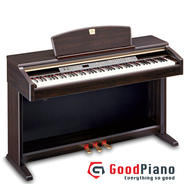 Đàn Piano Điện Yamaha CLP-130