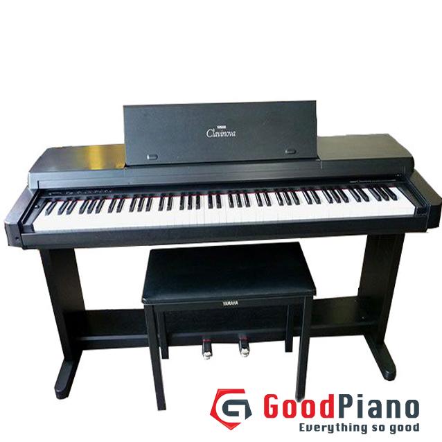 Đàn Piano Điện Yamaha CLP-152