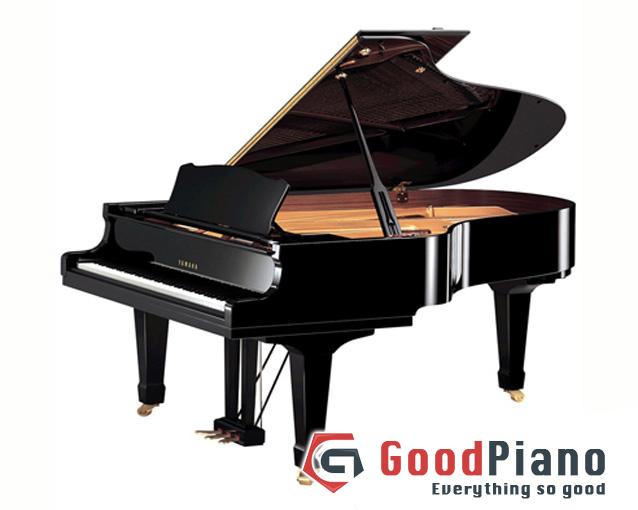 Đàn Piano Yamaha G1E