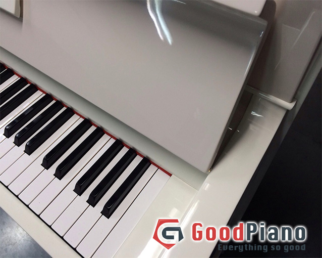 Đàn Piano Yamaha MX200MR