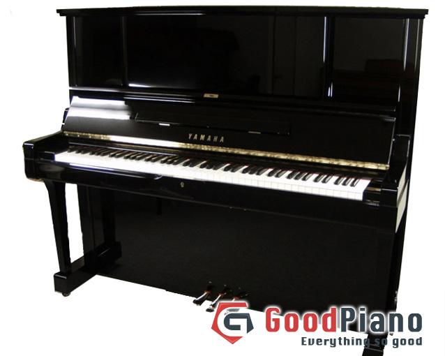 Đàn Piano Yamaha SX100RBL