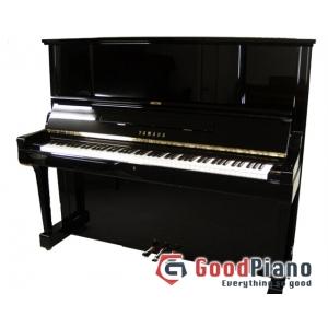 Đàn Piano Yamaha SX100BL