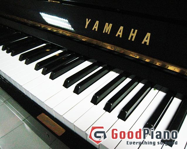 Đàn Piano Yamaha U1
