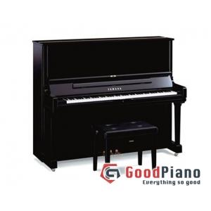 Đàn Piano Yamaha U1F