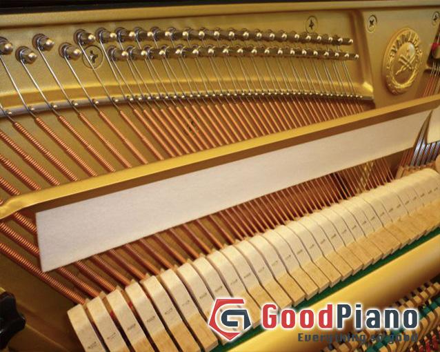 Đàn Piano Yamaha UX10A