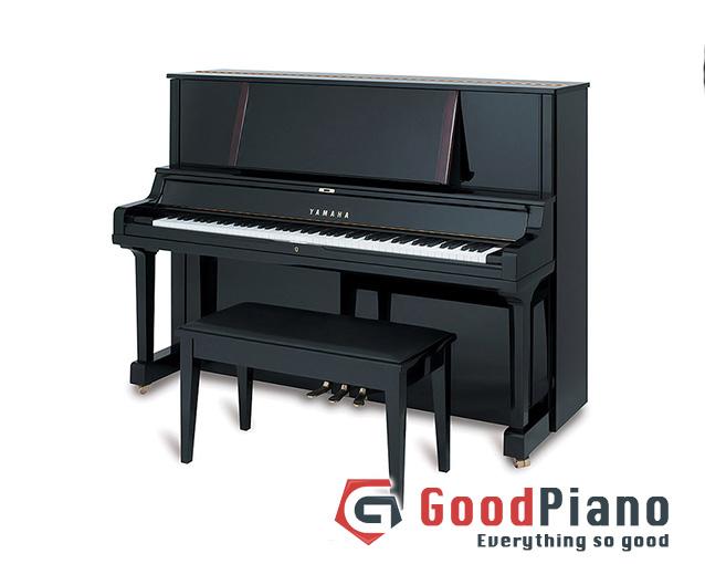 Đàn Piano Yamaha UX-3