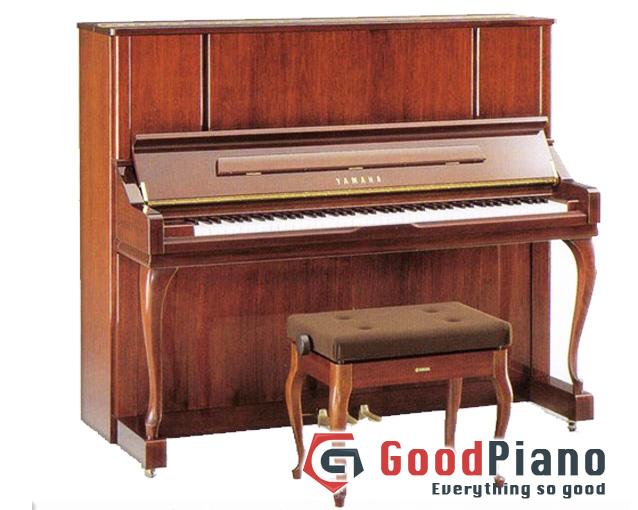 Đàn Piano Yamaha W106