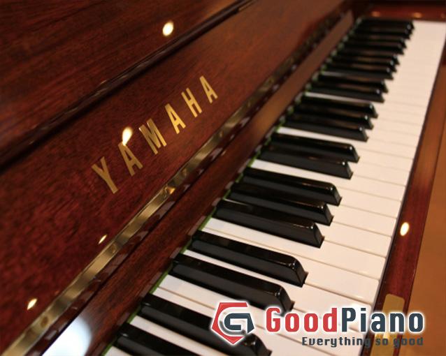 Đàn Piano Yamaha W106B