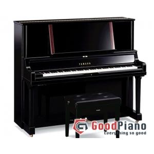 Đàn Piano Yamaha YUA