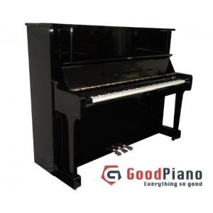 Đàn Piano Yamaha YUS