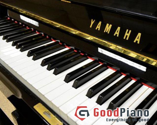 Đàn Piano Yamaha YUX