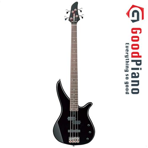 Đàn Electric Guitar PACIFICA 012 BLACK