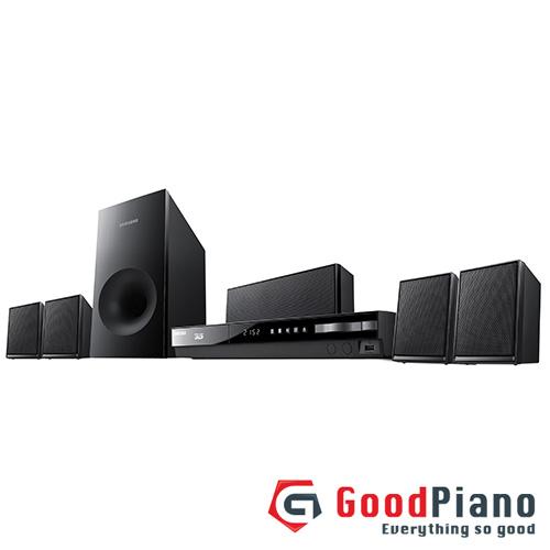 Dàn âm thanh SamSung HT-E3500