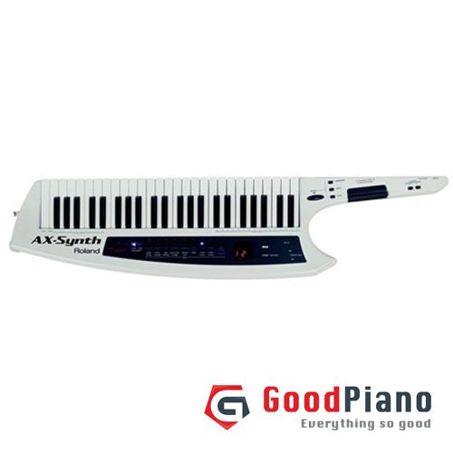 Đàn Organ Roland AX-Synth